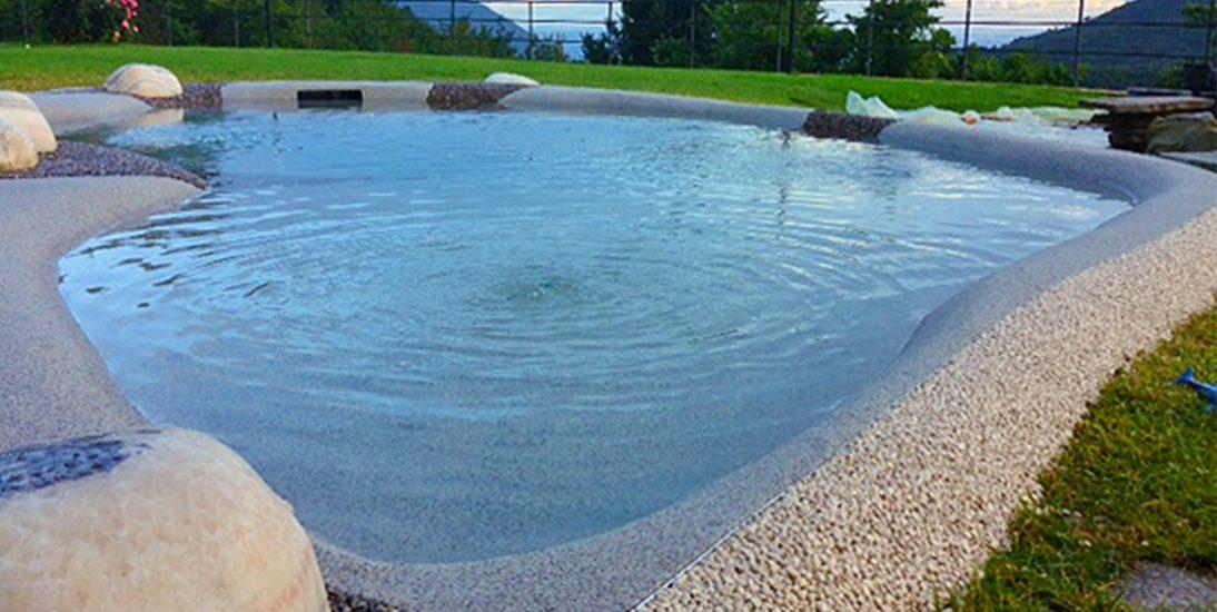 piscine-Biodesign-par-La-Compagnie-du-Bien-Être